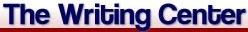 innerPage_logo.jpg