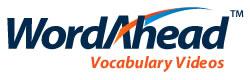 WordAhead_Logo